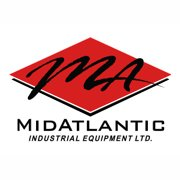 Mid Atlantic Industrial Equipment LTD.