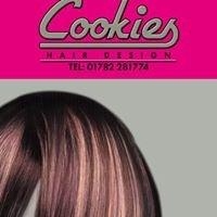 Cookies Hair Design