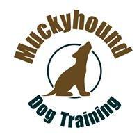 Muckyhound Dog Training