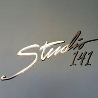 Studio 141