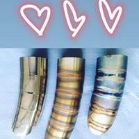 GvH Welding & Custom Fabrication