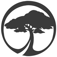 Big Scrub Regen: Ecological restoration service