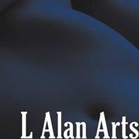 L. Alan Arts Project