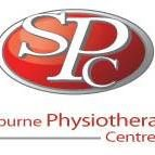 Shelburne Physiotherapy Centre