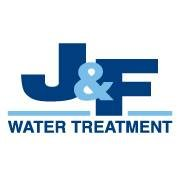 J&F Water Treatment - Ireland