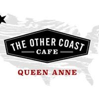 Other Coast Cafe - Queen Anne