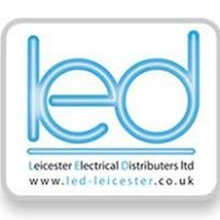 Leicester Electrical Distributors Ltd