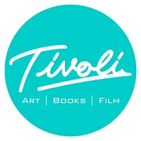 TIVOLI - Art Books Film