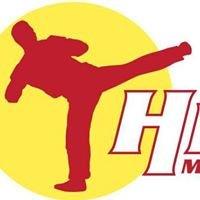 Hill's Martial Arts LLC