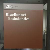 BlueBonnet Endodontics