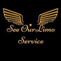 See Our Limousine Services