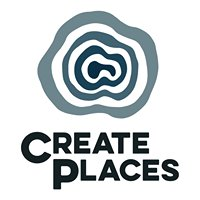 Create Places
