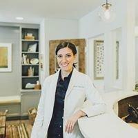 Courtney Lavigne Dentistry