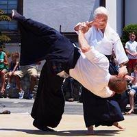 Aikido of Monterey