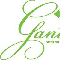 Ganton Senior Communities