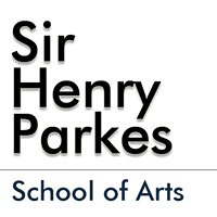 Henry Parkes School of Arts