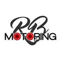 RB Motoring