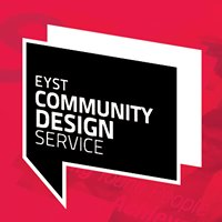 EYST Community Design Service