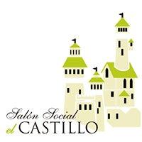 Salón Social El Castillo
