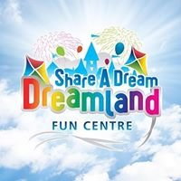 Dreamland Limerick