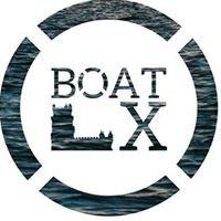 BoatLx
