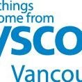 Sysco Vancouver weCare Community