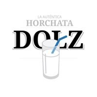 Horchateria Dolz