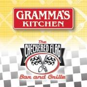 Gramma's Kitchen and Checkered Flag Bar and Grille