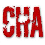 Northeast Louisiana Christian Homeschool Association