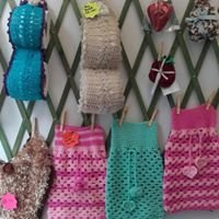 Knits by Little Bumps