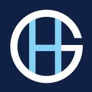 Henry Gates Security Services