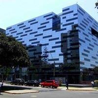 Axcess Financial Peru