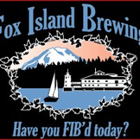 Fox Island Brewing