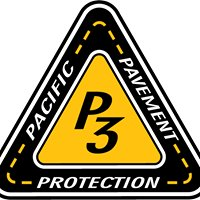 Pacific Pavement Protection, Inc.