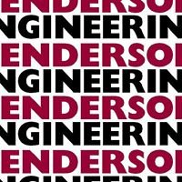 Henderson Engineering