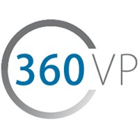 360Viewport - Google Business View