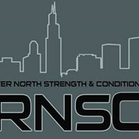River North Strength and Conditioning