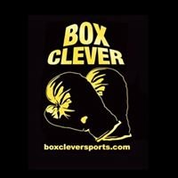 Box Clever Sports