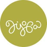 JI yoga