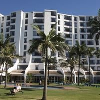 Breakers Resort @ umhlanga