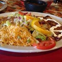 Meson Viejo Restaurant