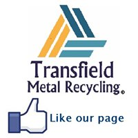 Transfield Metal Recycling