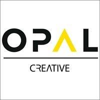 Opal Creative