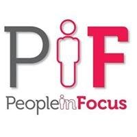 People in Focus