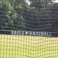 NFC Baseball Field