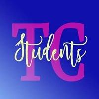 TC Students