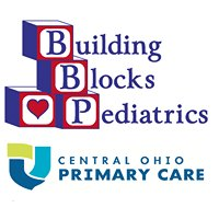 COPC - Pediatric and Adolescent Practitioners - Gahanna