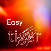 Easy Tiger Store