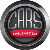 Cars Unlimited Zebbug