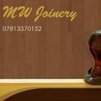 MW Joinery
